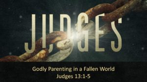 godly-parenting-in-a-fallen-world